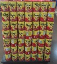 Nido,Aptamil,Nutrilon,Mellin,Milk Powder,Full Cream Milk,COW/GATE