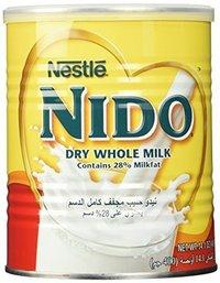 Nido Infant Milk Powder, Nido Infant Milk, Nestle Nido Kinder 1, Nido Kinder Milk, Nestle Nido Milk