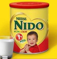 Nido Nestle 2250g