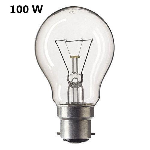 Gls Lamps