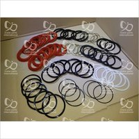 BRAKE SEAL KITS for crane