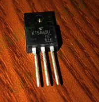 STP160N75F3  Trans MOSFET N-CH 75V 120A