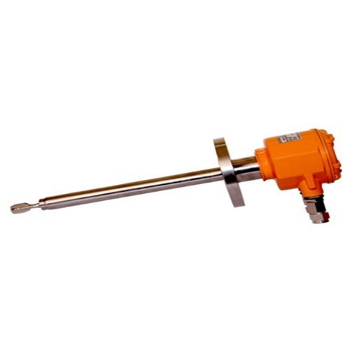 Chemical Industries Level Sensor