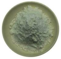 Chloroambucil powder CAS 305-03-3