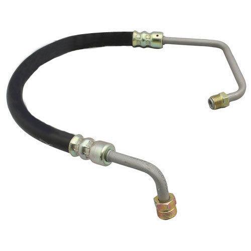 Power Steering Pipe