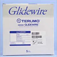 Glidewire