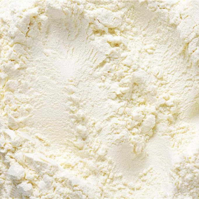 Herbicide Glyphosate Isopropylamine Salt,CAS No.:1071-83-6