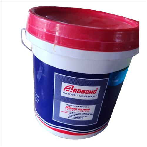 Arobond 555 Liquid Flooring Adhesive