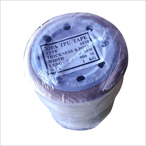 Xifa TPU Tape