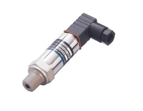 Silicon Strain Gauge Pressure Transmitter