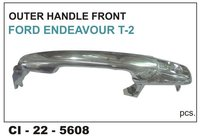 Outer Handle Front Ford, Endevour T-2