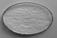 2-Bromo-5-hydroxybenzaldehyde 2973-80-0