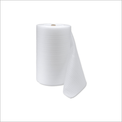 Pure EPE Foam Rolls