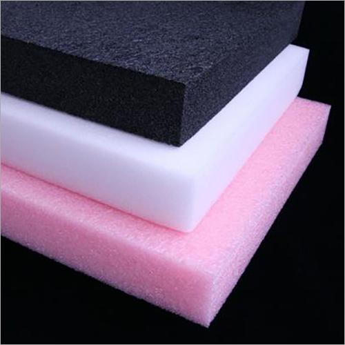 EPE Bonded Foam Sheet