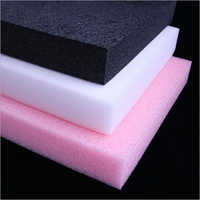 EPE Bonded Foam Sheet
