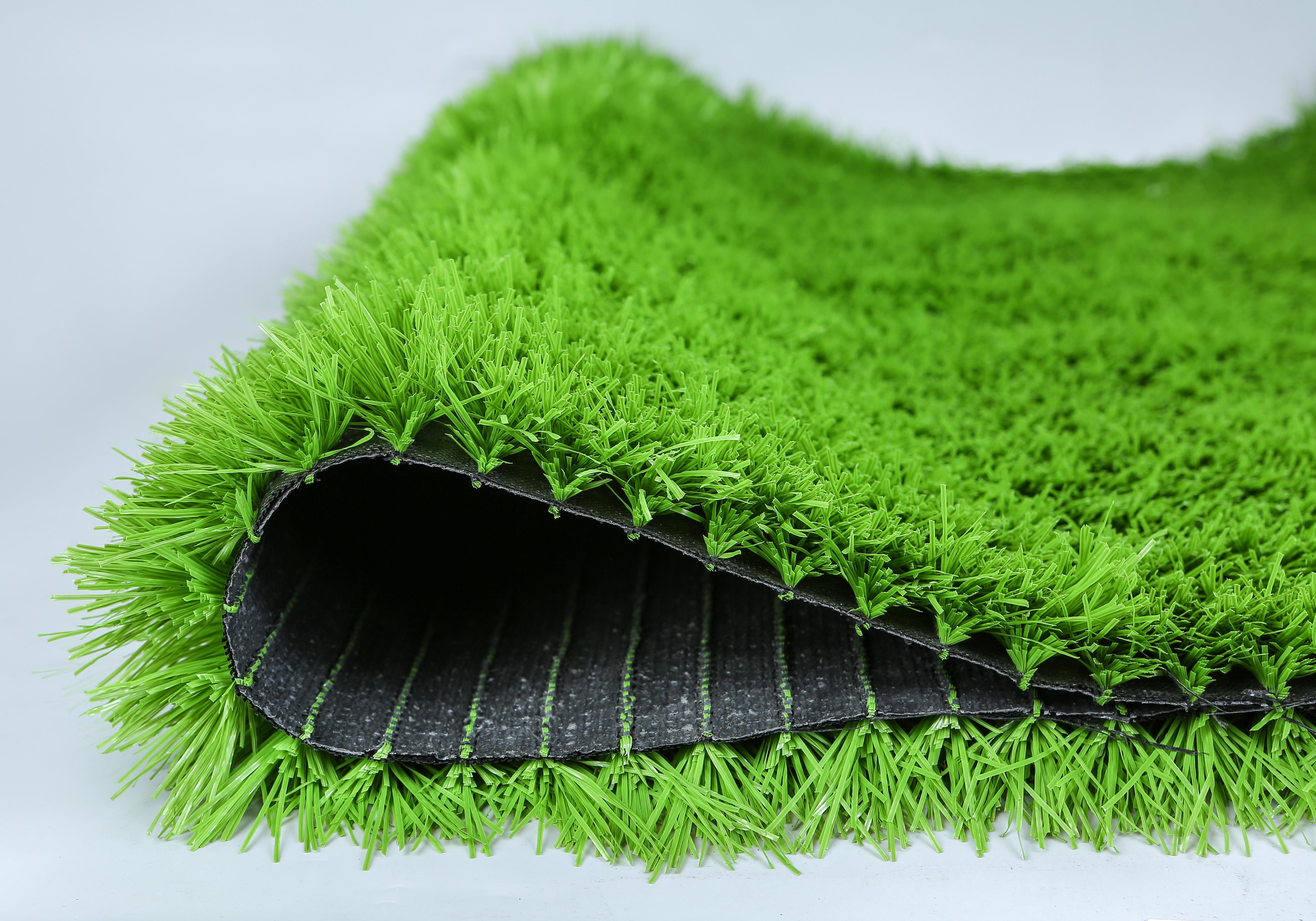 artificial turf football grass