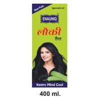 Pure Dudhi Hair Oil