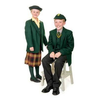 School Uniforms - School Uniforms Suppliers, School Dress