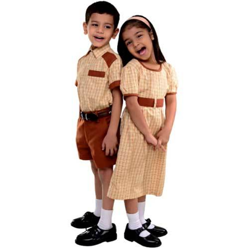 Kids Costumes, Kids Costumes Manufacturers & Suppliers, Dealers