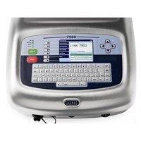 LINX 5900 Inkjet Batch Coding Machine