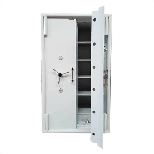 72 Size Defender Safe Locker