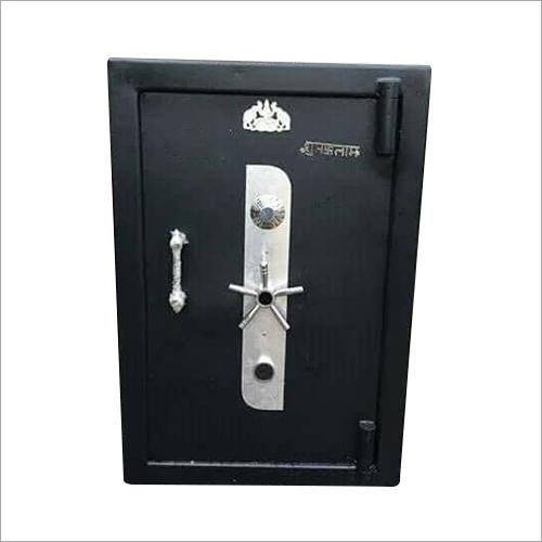 Fire Proof Safe Locker