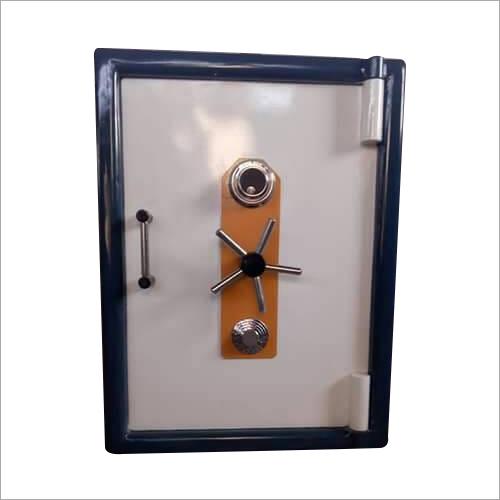 Jewellery Safety Locker