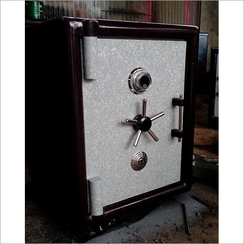 Jewellery Safe Locker