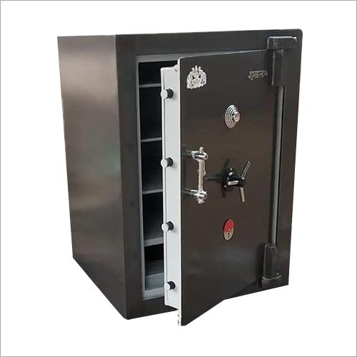 Shop Safe Locker