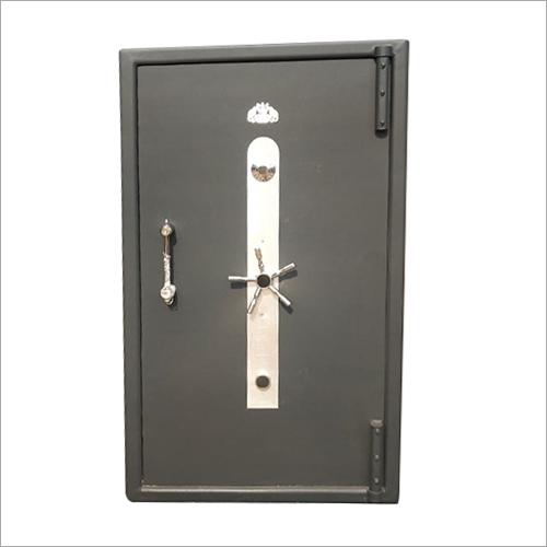 60 Size Double Door Locker