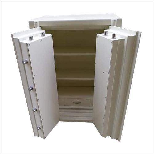 Heavy Safe Locker