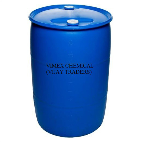 Construction Liquid Chemical