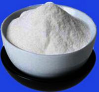 Melitracen hydrochloride intermediate 10,10-Dimethylanthrone 99% // 5447-86-9