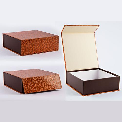 Hard Board Rigid Box