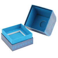 Shoulder Neck Rigid Box