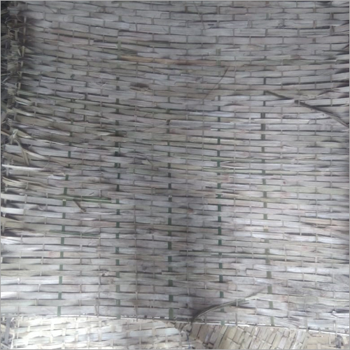 Outdoor Bamboo Mat