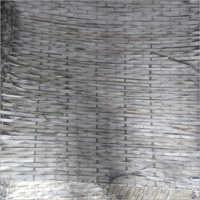 Outdoor Bamboo Mat