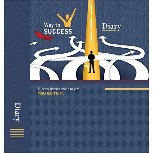 891 A Success Diary
