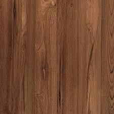 Natural Wood Face Veneer