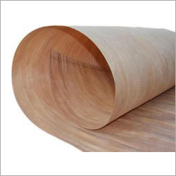 Ply Board Face Veneer