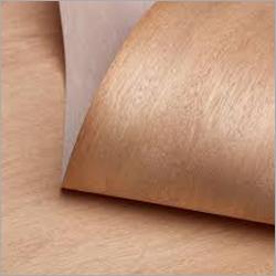 Floor Face Veneer
