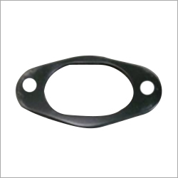 Metal Sheet Flange