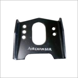 Air Chamber Bracket