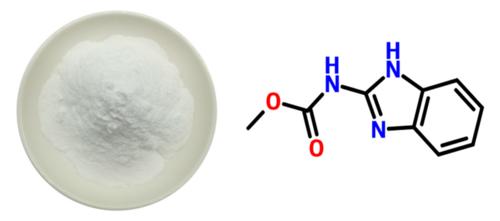 Agro Chemical Intermediate