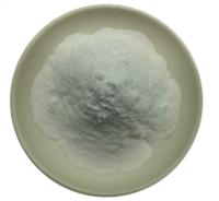 CAS:10605-21-7 fungicide Carbendazim