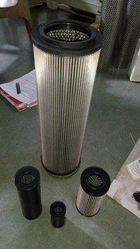 Micron Cartridge Filter