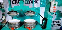 Nasta Dish Making Machine