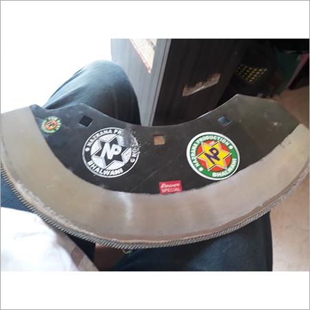 Agricultural Chaff Cutter Gear