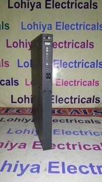 SIEMENS SIMATIC S7 400 MODULE 6ES7 461-1BA00-0AA0