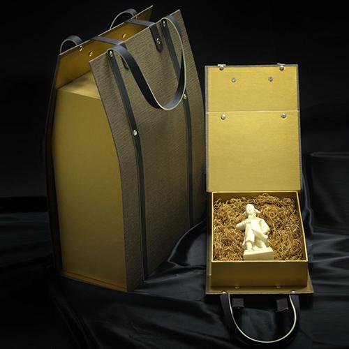 Cardboard Bags